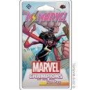 Marvel Champions: Das Kartenspiel - Ms. Marvel -...