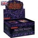Flesh & Blood: Arcane Rising Unlimited - Booster...