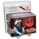 Star Wars: Imperial Assault - Rebel Troopers - Ally Pack...