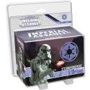 Star Wars: Imperial Assault - Stormtroopers - Villain...