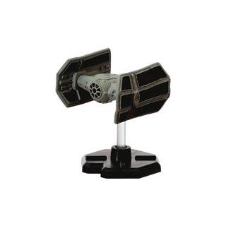 47 Darth Vaders TIE Advanced XL