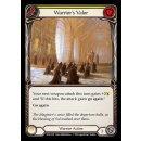 130 - Warriors Valor - Yellow