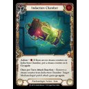 010 - Induction Chamber - Red