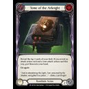 084 - Tome of the Arknight - Blue
