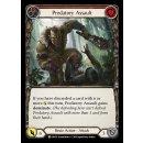 013 - Predatory Assault - Red