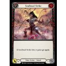 066 - Soulbead Strike - Red