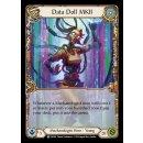 099 - Data Doll MKII - Mechanologist Hero