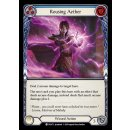 173 - Rousing Aether - Blue