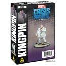 Marvel Crisis Protocol: Kingpin - EN