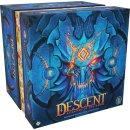 Descent: Legenden der Finsternis - DE