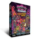Epic Spell Wars of the Battle Wizards III: Melee at...