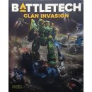 BattleTech: Posters (Set of 3)