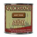 The Army Painter: Quickshade - Soft Tone