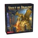 Vault of Dragons - EN