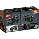 LEGO Technic - 42118 Monster Jam® Grave Digger®
