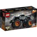 LEGO Technic - 42119 Monster Jam® Max-D®