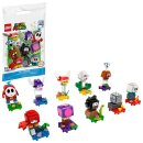 LEGO Super Mario - 71386 Mario-Charaktere-Serie 2
