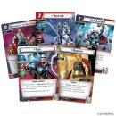 Marvel Champions: Das Kartenspiel - Thor - Helden Pack - DE