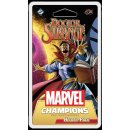 Marvel Champions: Das Kartenspiel - Doctor Strange -...
