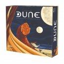 Dune - Grundspiel - DE
