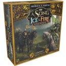 A Song of Ice & Fire: Baratheon - Starterset - DE