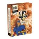 VS System 2PCG: Marvel The Omegas - EN