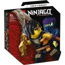 LEGO Ninjago - 71733 Battle Set: Cole vs....