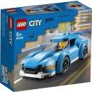 LEGO City - 60285 Sportwagen