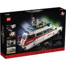 LEGO Creator Expert - 10274 Ghostbusters ECTO-1
