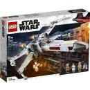 LEGO Star Wars - 75301 Luke Skywalkers X-Wing Fighter