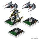 Star Wars: X-Wing 2. Edition - Skystrike-Akademie -...