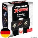 Star Wars: X-Wing 2. Edition - Phönix-Staffel -...