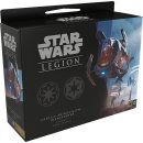 Star Wars: Legion - LAAT/le-Patrouillentransporter -...