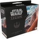 Star Wars: Legion - A-A5-Lastengleiter - Erweiterung - DE