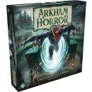 Arkham Horror 3.Ed.: Geheimnisse des Ordens - Erweiterung - DE