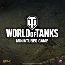 World of Tanks: Soviet (KV-1s) - Erweiterung - DE/MULTI