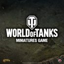 World of Tanks: American (M7 Priest) - Erweiterung -...