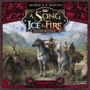 A Song of Ice & Fire: Targaryen - Starterset - DE