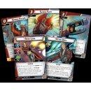 Marvel Champions: Star-Lord Hero Pack - EN
