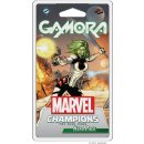 Marvel Champions: Gamora Hero Pack - EN