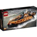 LEGO Technic - 42120 Luftkissenboot für...