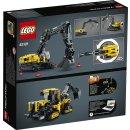 LEGO Technic - 42121 Hydraulikbagger