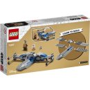 LEGO Star Wars - 75297 Resistance X-Wing