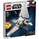 LEGO Star Wars - 75302 Imperial Shuttle