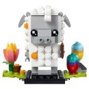 LEGO BrickHeadz - 40380 Osterlamm