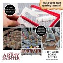 The Army Painter: GameMaster - Hot Wire Foam Cutter