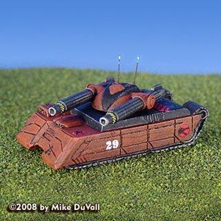Zhukov Heavy Tank (2)