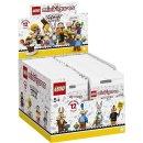 LEGO Minifigures - 71030 Looney Tunes - Display (36)