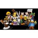LEGO Minifigures - 71030 Looney Tunes - Full Set