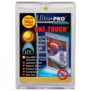 Ultra Pro: Specialty Holder - UV One Touch Magnetic...
